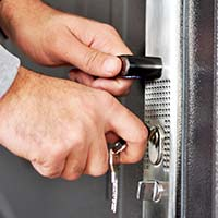 Grafton locksmith